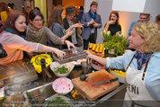 IKEA Küchenpräsentation - Montageservice GmbH - Do 13.03.2014 - 188