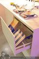 IKEA Küchenpräsentation - Montageservice GmbH - Do 13.03.2014 - 19