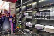IKEA Küchenpräsentation - Montageservice GmbH - Do 13.03.2014 - 195