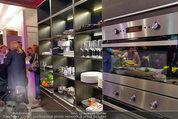 IKEA Küchenpräsentation - Montageservice GmbH - Do 13.03.2014 - 196