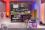 IKEA Küchenpräsentation - Montageservice GmbH - Do 13.03.2014 - 2