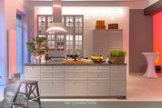 IKEA Küchenpräsentation - Montageservice GmbH - Do 13.03.2014 - 24