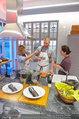 IKEA Küchenpräsentation - Montageservice GmbH - Do 13.03.2014 - 27
