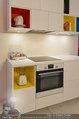 IKEA Küchenpräsentation - Montageservice GmbH - Do 13.03.2014 - 32