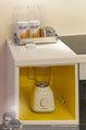 IKEA Küchenpräsentation - Montageservice GmbH - Do 13.03.2014 - 33