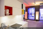 IKEA Küchenpräsentation - Montageservice GmbH - Do 13.03.2014 - 35
