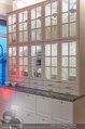 IKEA Küchenpräsentation - Montageservice GmbH - Do 13.03.2014 - 41