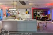 IKEA Küchenpräsentation - Montageservice GmbH - Do 13.03.2014 - 45
