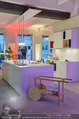 IKEA Küchenpräsentation - Montageservice GmbH - Do 13.03.2014 - 46