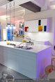 IKEA Küchenpräsentation - Montageservice GmbH - Do 13.03.2014 - 49