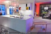 IKEA Küchenpräsentation - Montageservice GmbH - Do 13.03.2014 - 50