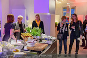 IKEA Küchenpräsentation - Montageservice GmbH - Do 13.03.2014 - 53