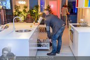 IKEA Küchenpräsentation - Montageservice GmbH - Do 13.03.2014 - 55