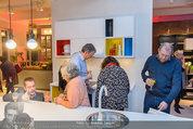 IKEA Küchenpräsentation - Montageservice GmbH - Do 13.03.2014 - 56