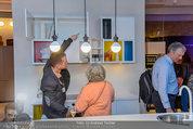IKEA Küchenpräsentation - Montageservice GmbH - Do 13.03.2014 - 57