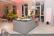 IKEA Küchenpräsentation - Montageservice GmbH - Do 13.03.2014 - 59