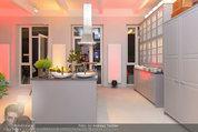 IKEA Küchenpräsentation - Montageservice GmbH - Do 13.03.2014 - 60