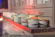 IKEA Küchenpräsentation - Montageservice GmbH - Do 13.03.2014 - 61