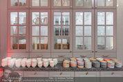 IKEA Küchenpräsentation - Montageservice GmbH - Do 13.03.2014 - 62