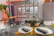 IKEA Küchenpräsentation - Montageservice GmbH - Do 13.03.2014 - 63