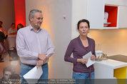 IKEA Küchenpräsentation - Montageservice GmbH - Do 13.03.2014 - 92