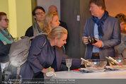 IKEA Küchenpräsentation - Montageservice GmbH - Do 13.03.2014 - 98