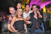Studentsnight - Club Couture - Fr 14.03.2014 - Club Couture, Studentsnight24