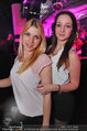 Studentsnight - Club Couture - Fr 14.03.2014 - Club Couture, Studentsnight26