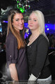 Studentsnight - Club Couture - Fr 14.03.2014 - Club Couture, Studentsnight29