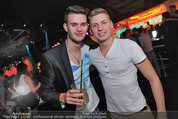 Studentsnight - Club Couture - Fr 14.03.2014 - Club Couture, Studentsnight31