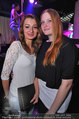 Studentsnight - Club Couture - Fr 14.03.2014 - Club Couture, Studentsnight34