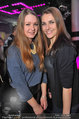 Studentsnight - Club Couture - Fr 14.03.2014 - Club Couture, Studentsnight45