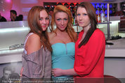 Studentsnight - Club Couture - Fr 14.03.2014 - Club Couture, Studentsnight5