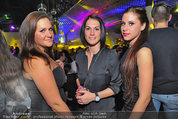 Studentsnight - Club Couture - Fr 14.03.2014 - Club Couture, Studentsnight52
