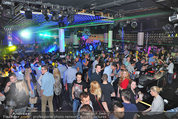 Studentsnight - Club Couture - Fr 14.03.2014 - Club Couture, Studentsnight54