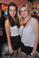 Studentsnight - Club Couture - Fr 14.03.2014 - Club Couture, Studentsnight56
