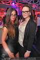 Studentsnight - Club Couture - Fr 14.03.2014 - Club Couture, Studentsnight58
