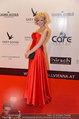 Filmball Vienna - red carpet - Rathaus - Fr 14.03.2014 - Missy MAY17
