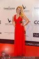 Filmball Vienna - red carpet - Rathaus - Fr 14.03.2014 - Natalie ALISON25