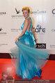 Filmball Vienna - red carpet - Rathaus - Fr 14.03.2014 - Eva HABERMANN56
