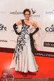 Filmball Vienna - red carpet - Rathaus - Fr 14.03.2014 - Barbara WUSSOW69