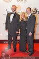 Filmball Vienna - red carpet - Rathaus - Fr 14.03.2014 - Martin Richard KRISTEK, Michael BIEHN, Jennifer BLANC73