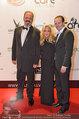 Filmball Vienna - red carpet - Rathaus - Fr 14.03.2014 - Martin Richard KRISTEK, Michael BIEHN, Jennifer BLANC74
