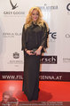 Filmball Vienna - red carpet - Rathaus - Fr 14.03.2014 - Jennifer BLANC77