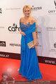 Filmball Vienna - red carpet - Rathaus - Fr 14.03.2014 - Daryl HANNAH78