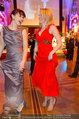 Filmball Vienna - das Fest - Rathaus - Fr 14.03.2014 - Natalie ALISON102