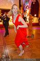 Filmball Vienna - das Fest - Rathaus - Fr 14.03.2014 - Natalie ALISON104