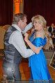 Filmball Vienna - das Fest - Rathaus - Fr 14.03.2014 - Peter KRAUS tanzt mit Daryl HANNAH108