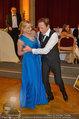 Filmball Vienna - das Fest - Rathaus - Fr 14.03.2014 - Peter KRAUS tanzt mit Daryl HANNAH111