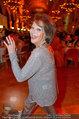 Filmball Vienna - das Fest - Rathaus - Fr 14.03.2014 - Claudia CARDINALE136